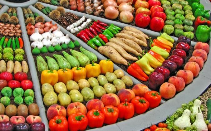 Imagini pentru alimente sezoniere